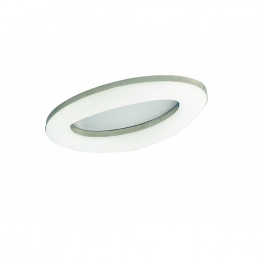 Потолочный светильник OAKLEY MN_4902