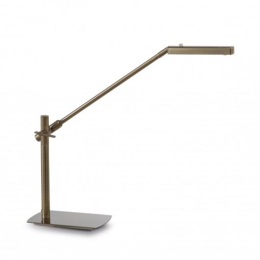 Настольная лампа PHUKET MN_4949