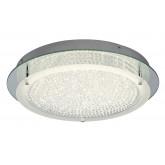 Потолочная люстра CRYSTAL LED MN_5092