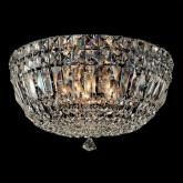 Потолочный светильник Crystal 4 4613