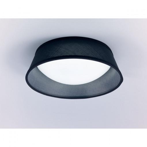 Потолочный светильник NORDICA LED MN_4964