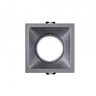 Светодиодная панель COMFORT C0163