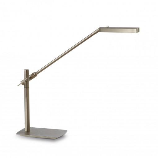 Настольная лампа PHUKET MN_4948