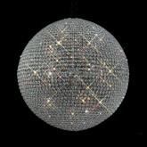Подвесной светильник Crystal 3 4601
