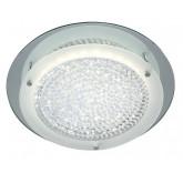 Потолочная люстра CRYSTAL LED MN_5091