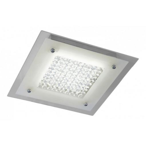 Потолочный светильник Crystal 2 4581