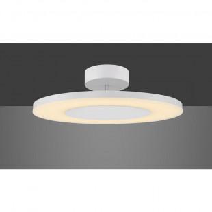 Потолочный светильник Discobolo 4491