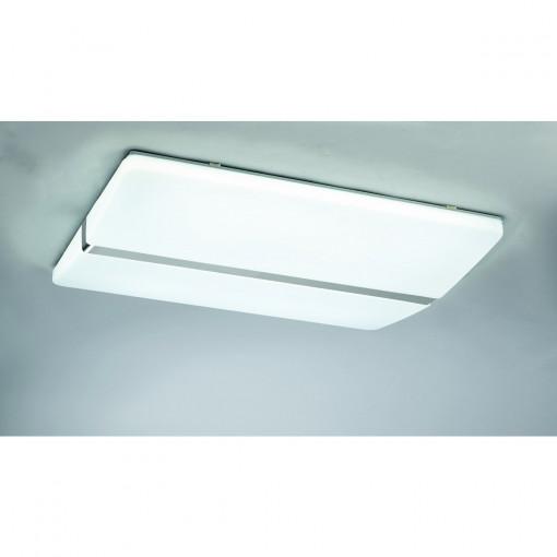 Потолочный светильник LINE MN_4845