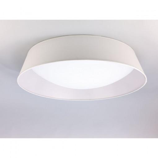 Потолочный светильник NORDICA LED MN_4963