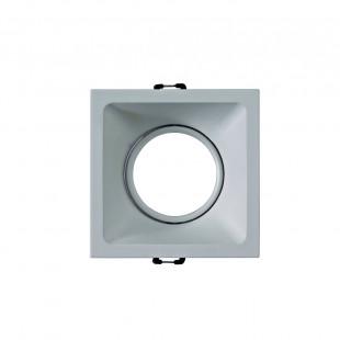 Светодиодная панель COMFORT C0162
