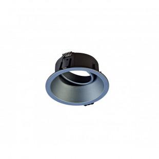 Светодиодная панель COMFORT C0161