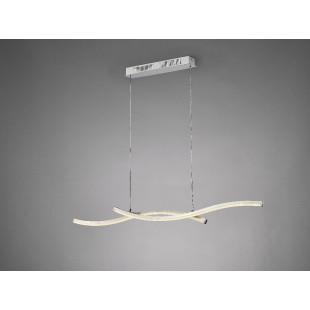 Подвесной светильник Surf 5100