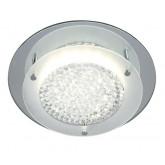 Потолочная люстра CRYSTAL LED MN_5090