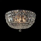 Потолочный светильник Crystal 4 4611