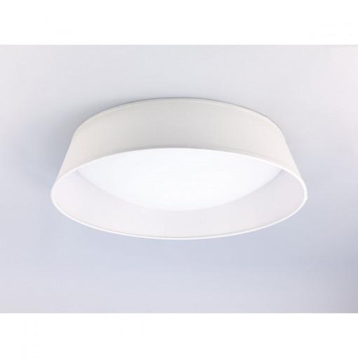 Потолочный светильник NORDICA LED MN_4962