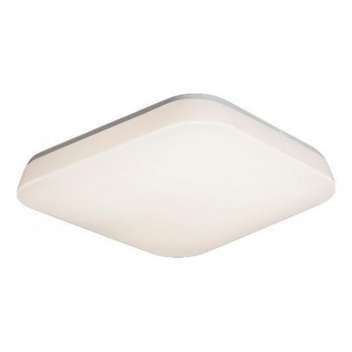 Потолочный светильник Quatro 3769