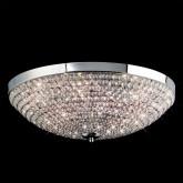 Потолочный светильник Crystal 3 4610