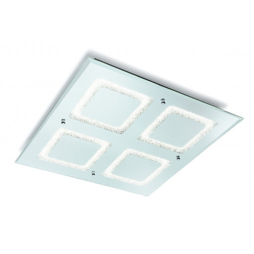 Потолочный светильник Diamante 5094