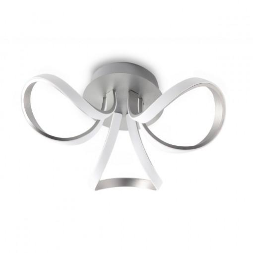 Потолочный светильник KNOT LED MN_4989