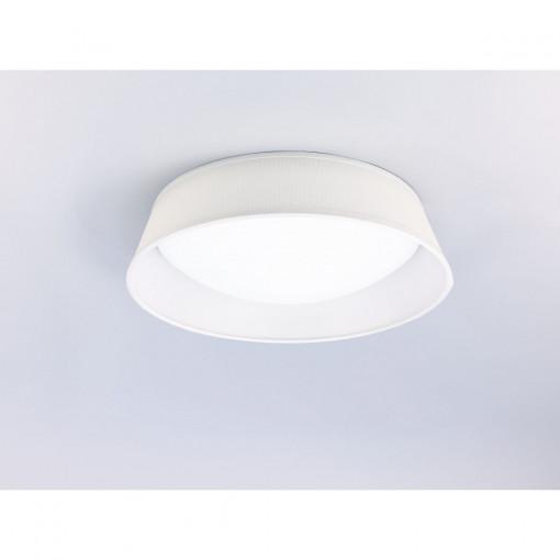 Потолочный светильник NORDICA LED MN_4961