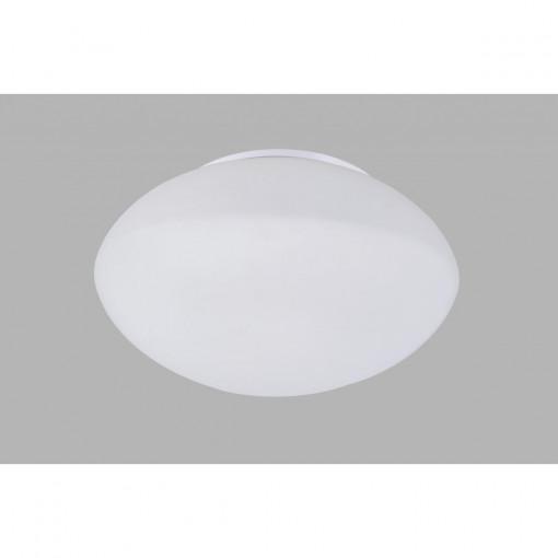 Потолочный светильник OPAL MN_4897