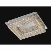 Потолочная люстра CRYSTAL LED MN_4586
