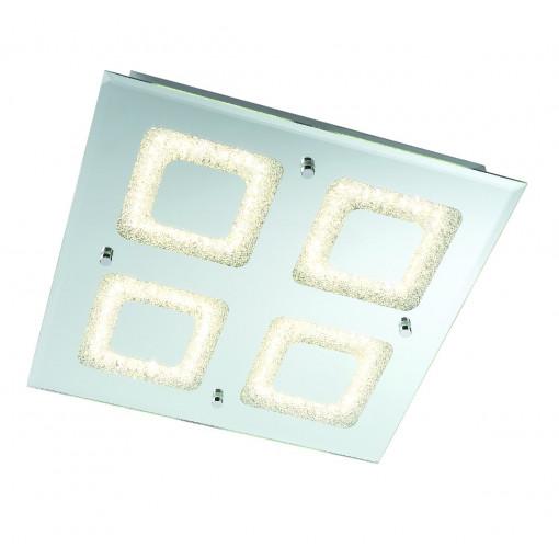 Потолочный светильник Diamante 5093