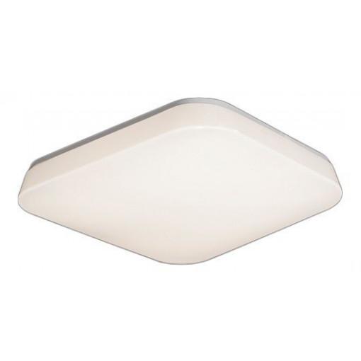 Потолочный светильник Quatro 3764