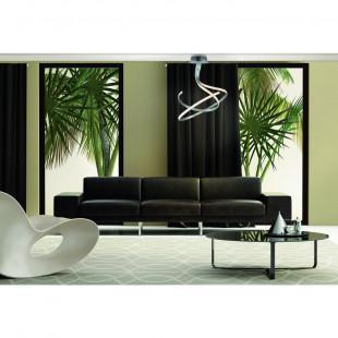 Потолочный светильник NUR MN_4981