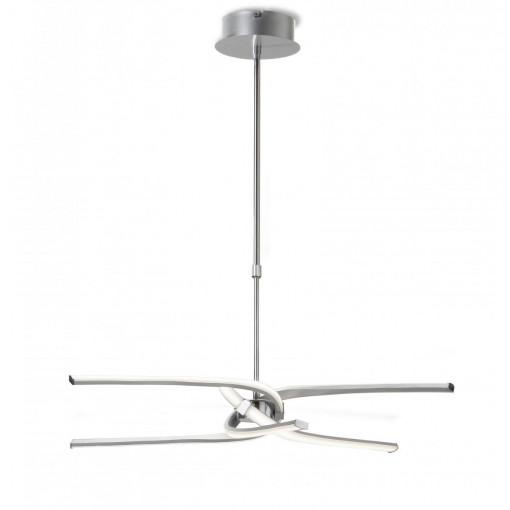 Подвесной светильник KNOT LED MN_4991