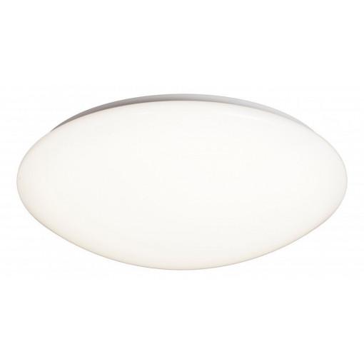 Потолочный светильник Zero 3677