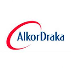 Alkor Draka