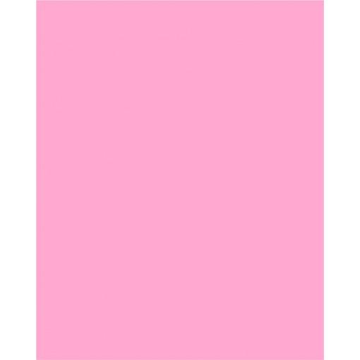 Лаковый цветной Pongs L09