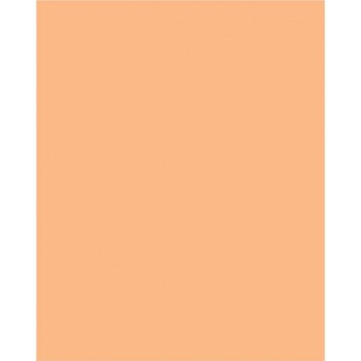 Лаковый цветной Pongs L29