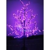 Светодиодное дерево Сакура 180 RL-TRC24-180*90-672-P